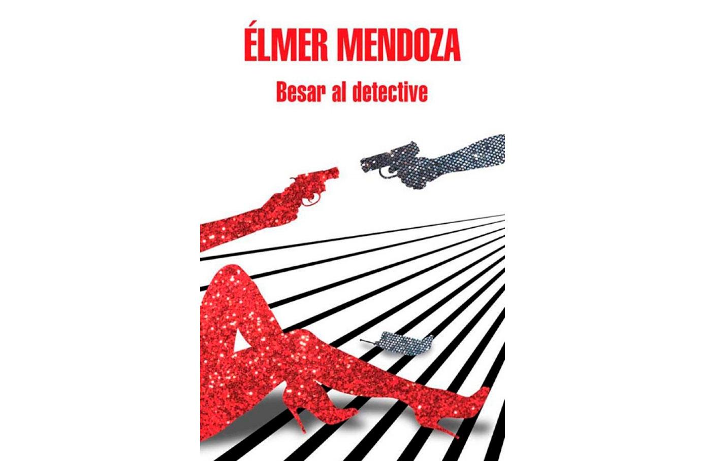 besar-detective-getafe-enrgo