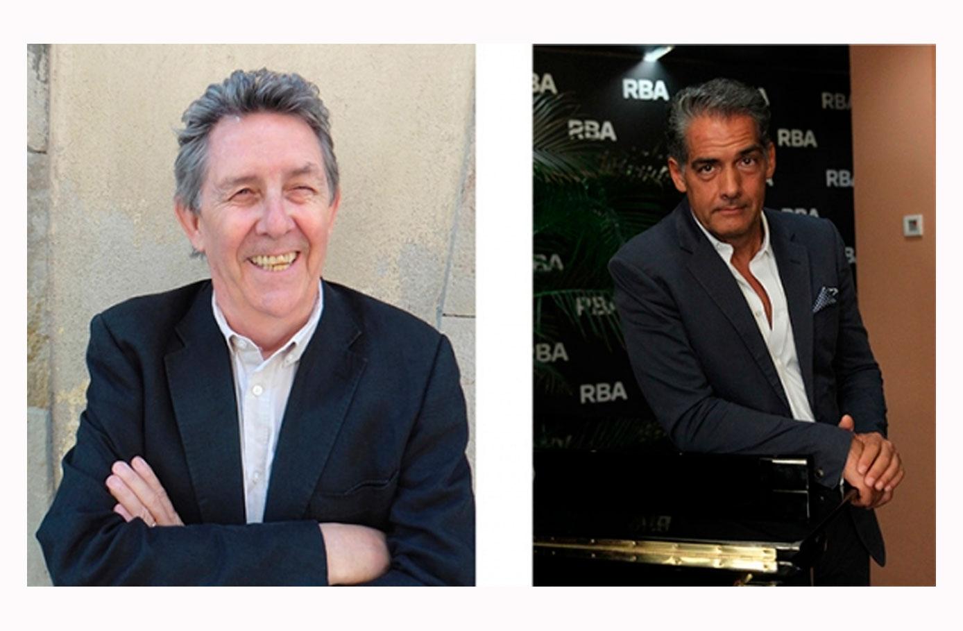 Philip-Kerr-Paco-Camarasa-getafe-negro