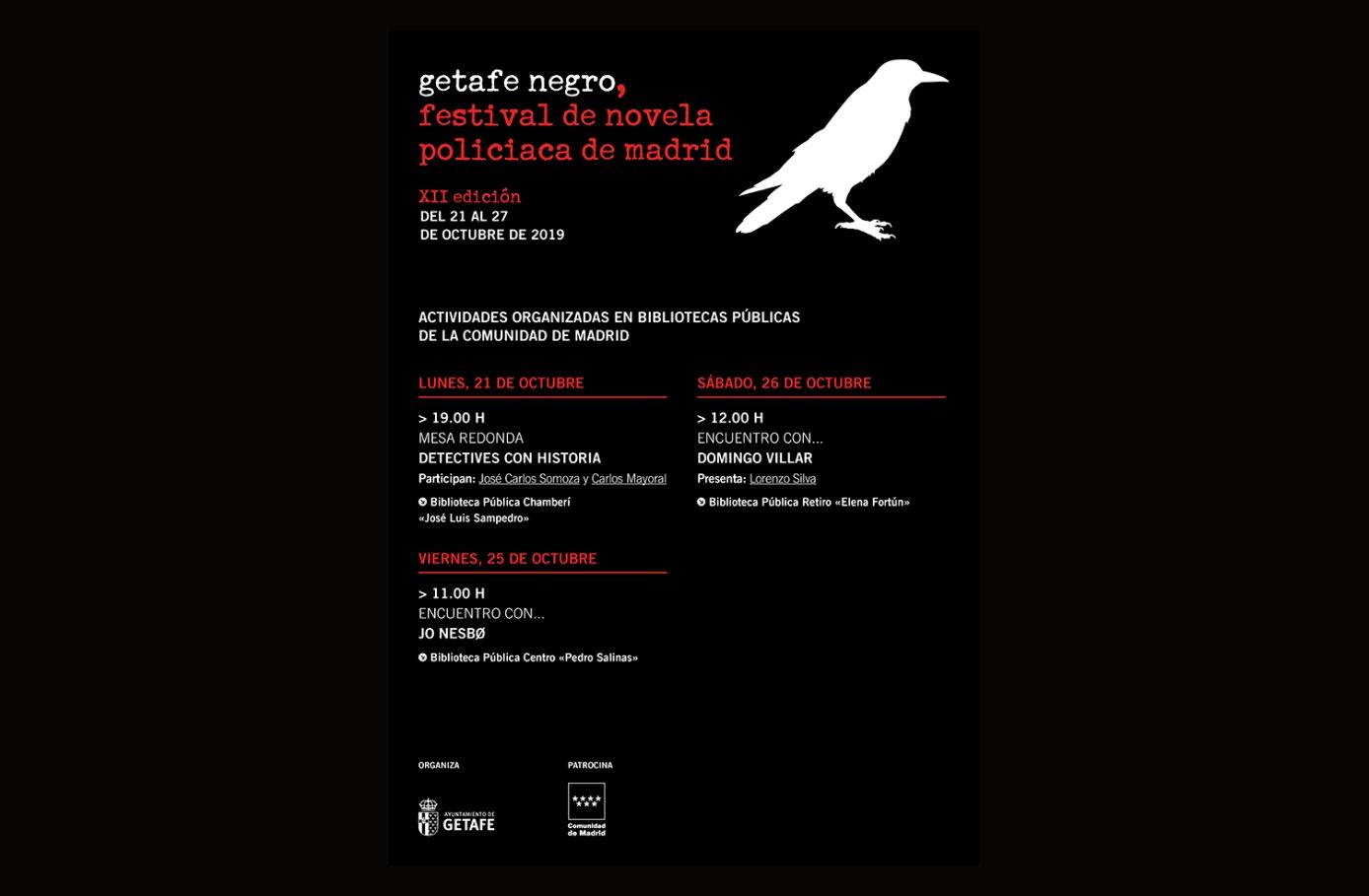 bibliotecas-publicas-getafe-negro-2019