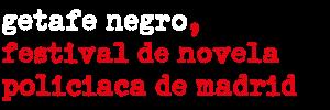 logo-getafe-negro4
