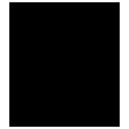 archivo-zip