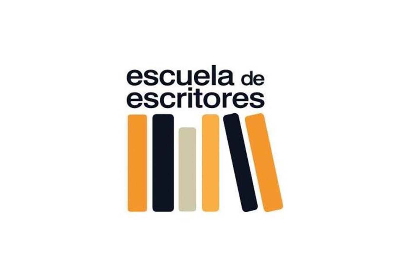 img-escuela-escritores