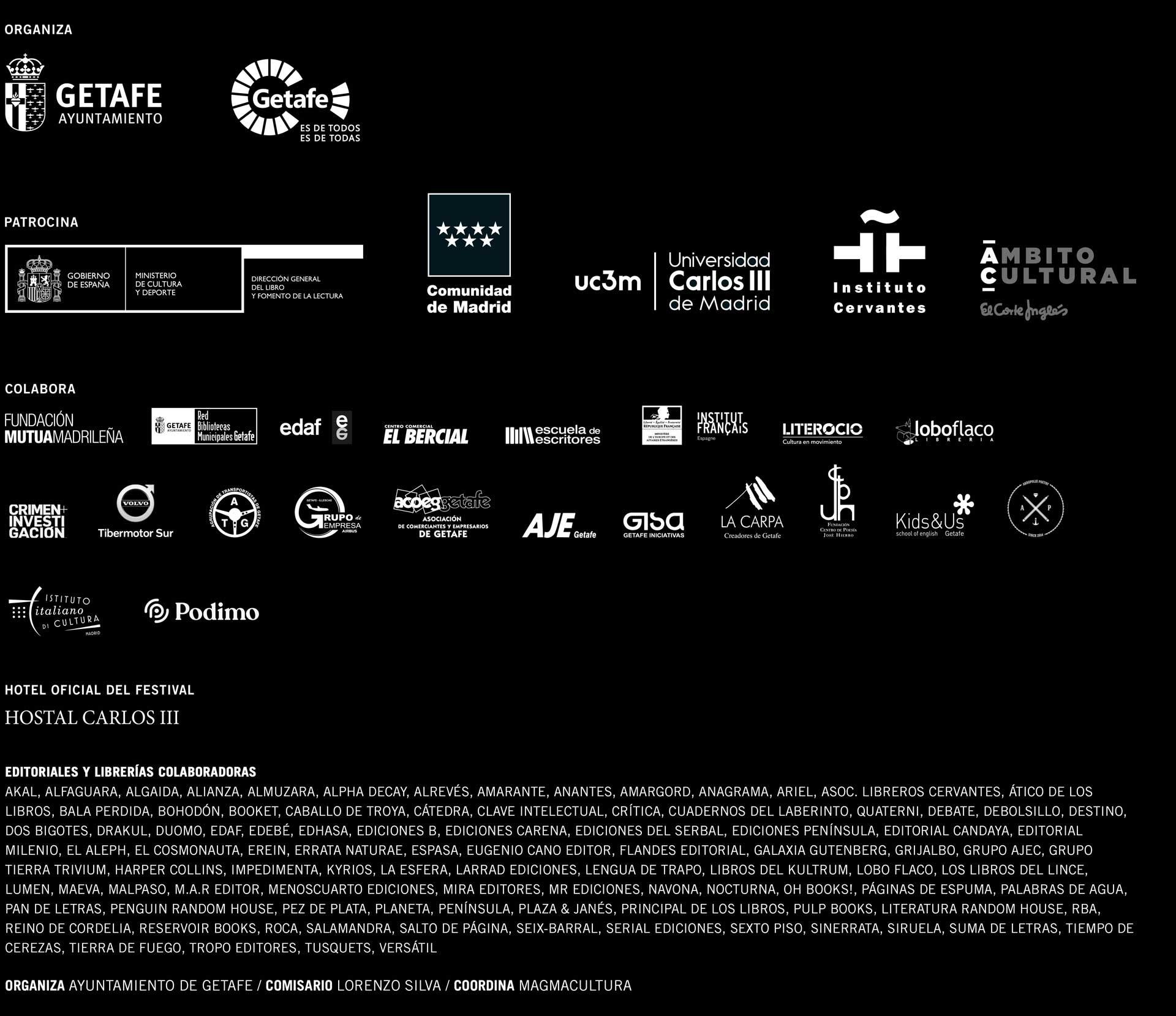 partners-getafe-negro-2020